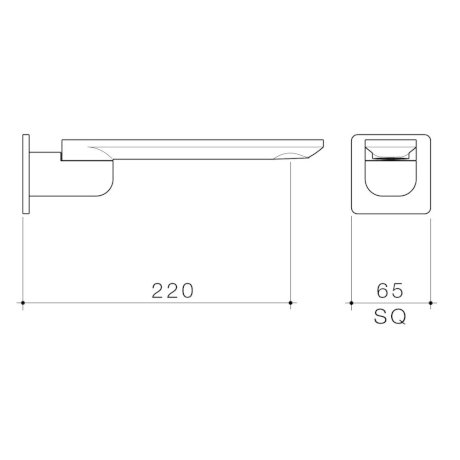 99670C6A_99670B6A_99670BB6A_99670GM6A_99670BN6A_-_Urbane_II_-_220mm_Bath_Swivel_Outlet_-_Square_Cover_Plate[1].jpg